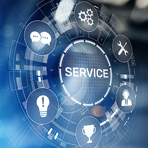 Servicekreis Kontakt - Girges Consulting